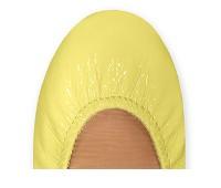 Lemon Patent