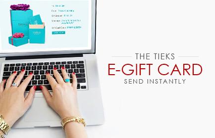 Desktop E Gift Card Holiday 2016