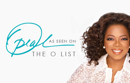 Desktop Oprah Winter 2015
