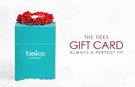 Desktop NEW Gift Card Holiday 2016